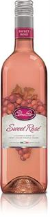 Elmo Pio Sweet Rose 1.50l